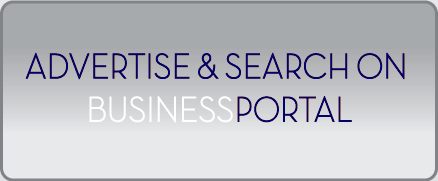 Use BusinessPortal-SA to advertise businesses for sale